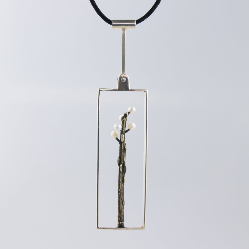AC Necklace -19.jpg