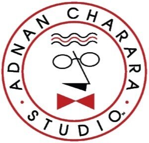 Adnan Charara - Official Website