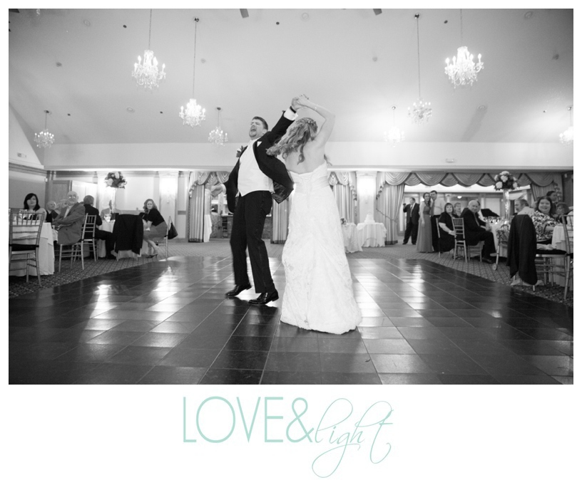 New-York-Country-Club-Wedding-Photos-New-Jersey-Love-And-Light-Photographs-009