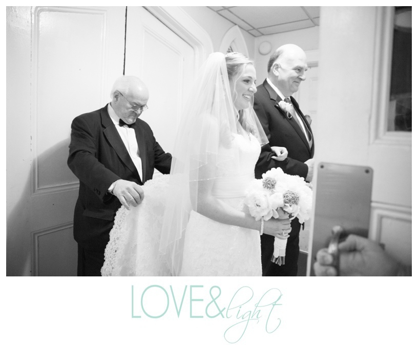 New-York-Country-Club-Wedding-Photos-New-Jersey-Love-And-Light-Photographs-013