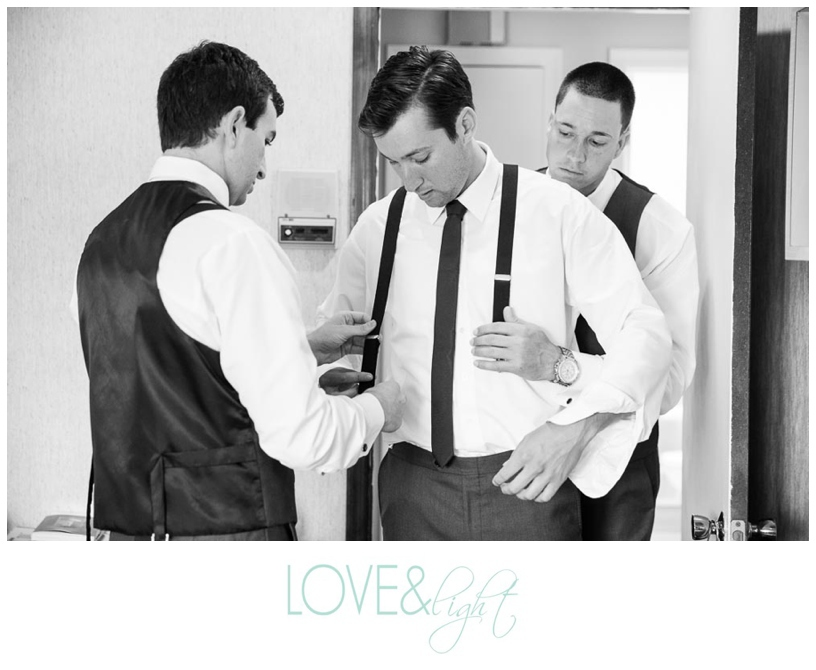 LoveandLight_Autumn+Perry_LatitudesOnTheRiver_03.jpg