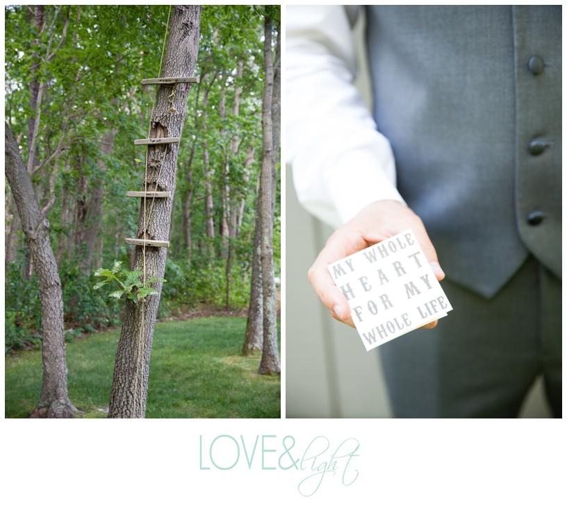 LoveandLight_Autumn+Perry_LatitudesOnTheRiver_06.jpg