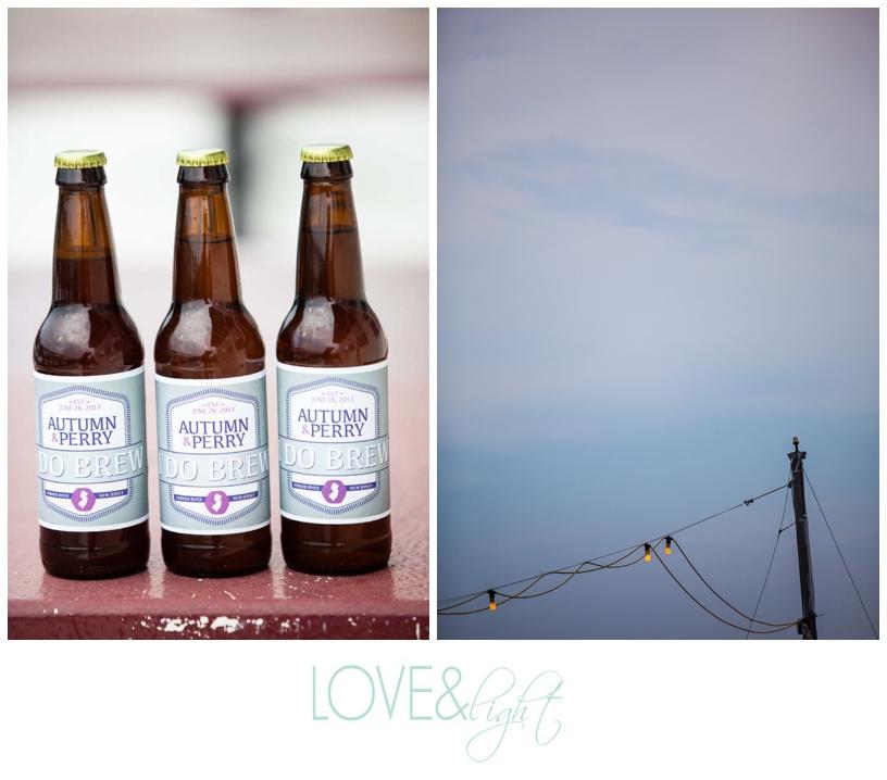 LoveandLight_Autumn+Perry_LatitudesOnTheRiver_17.jpg