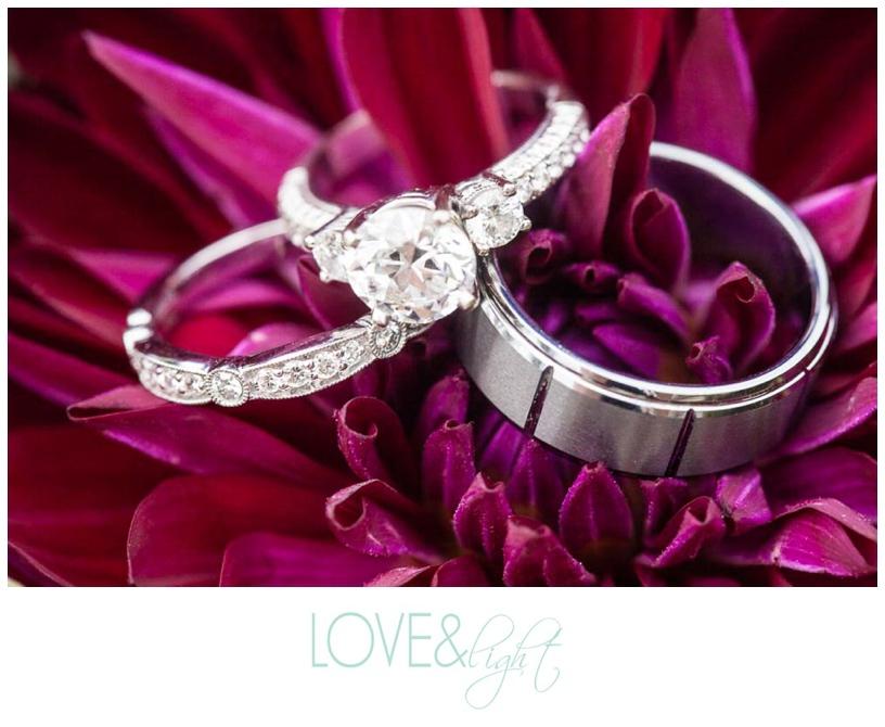 LoveandLight_Autumn+Perry_LatitudesOnTheRiver_19.jpg