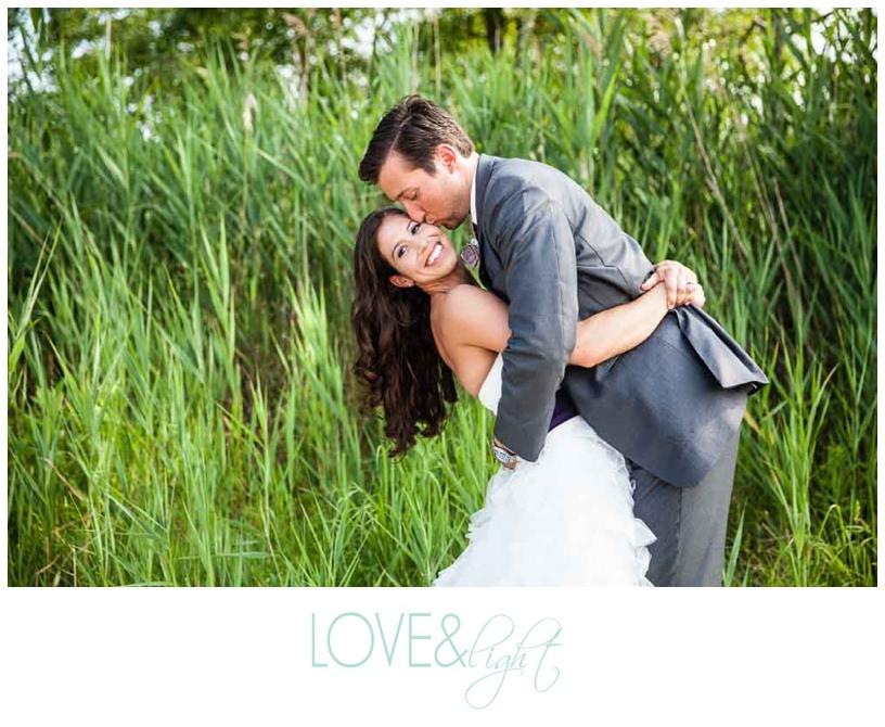 LoveandLight_Autumn+Perry_LatitudesOnTheRiver_16.jpg