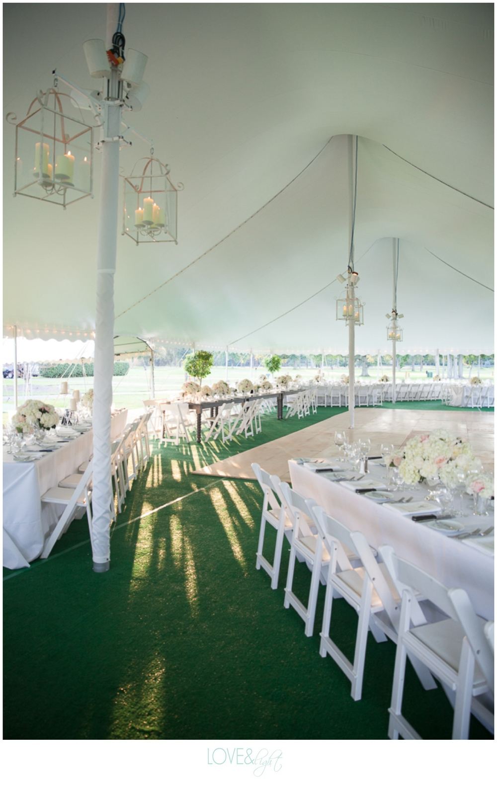 Rumson_Country_Club_Molly_ Pitcher_Love_And_Light_Photographs-071.jpg