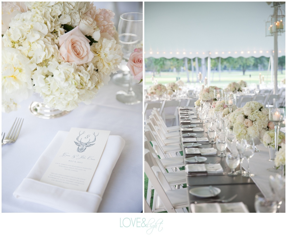 Rumson_Country_Club_Molly_ Pitcher_Love_And_Light_Photographs-067.jpg