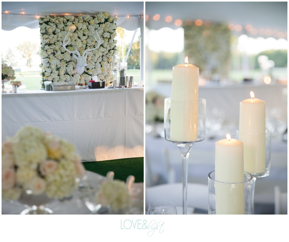 Rumson_Country_Club_Molly_ Pitcher_Love_And_Light_Photographs-068.jpg
