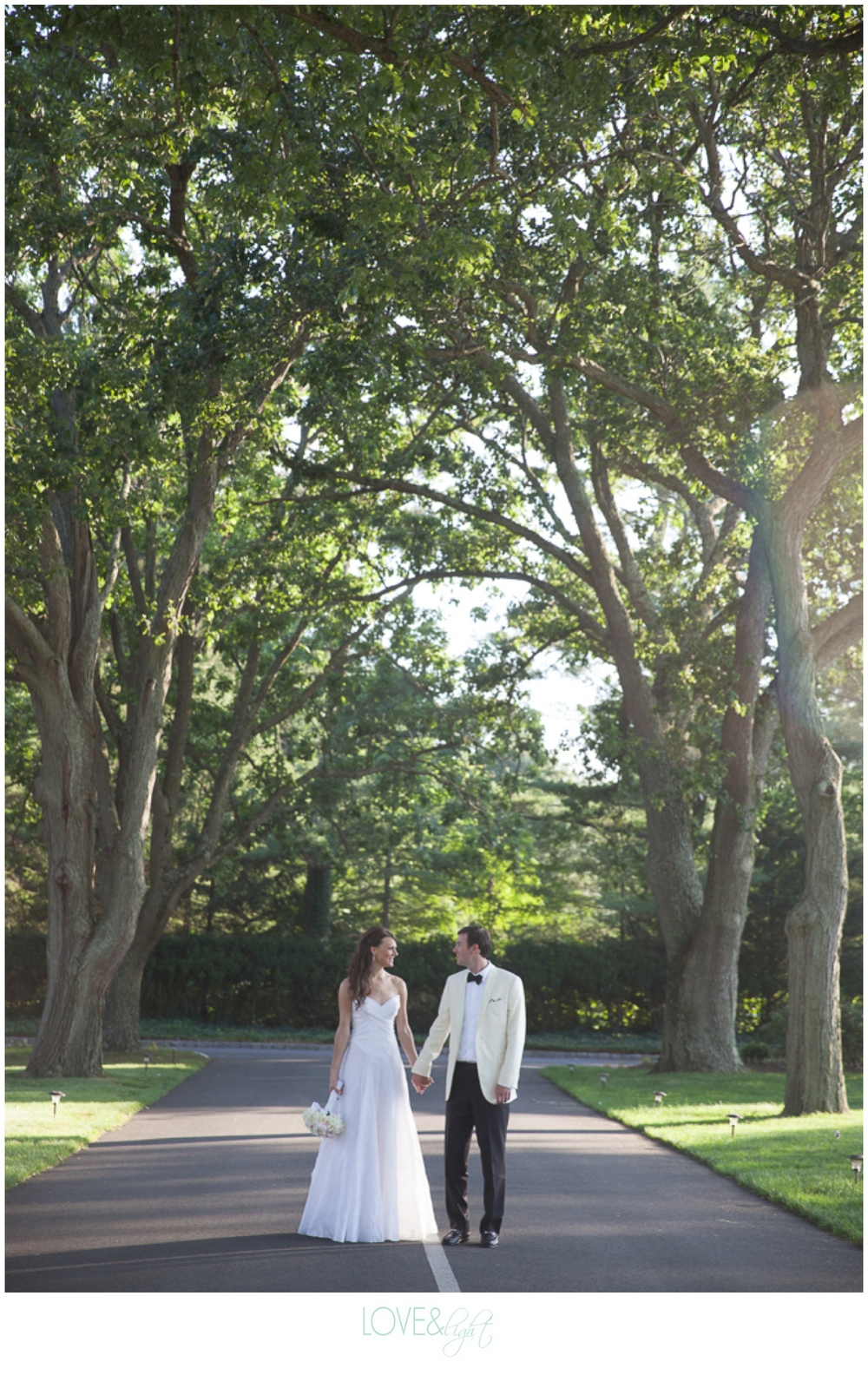 Rumson_Country_Club_Molly_ Pitcher_Love_And_Light_Photographs-066.jpg