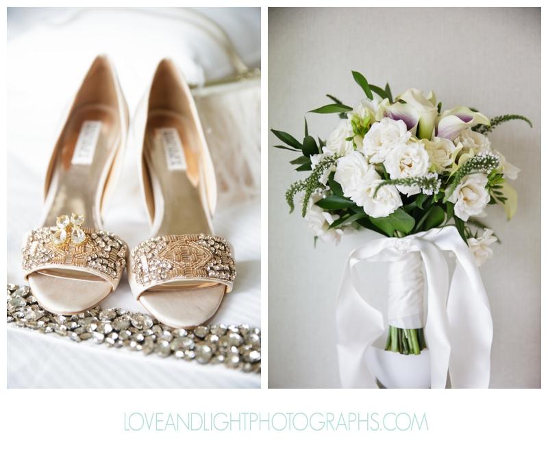 Liberty-House-Jersey-City-Wedding-NJ-Wedding-Photographer-LoveandLight-Photographs-7.27.13-02.jpeg