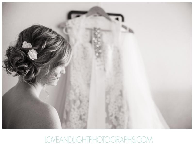 Liberty-House-Jersey-City-Wedding-NJ-Wedding-Photographer-LoveandLight-Photographs-7.27.13-01.jpeg