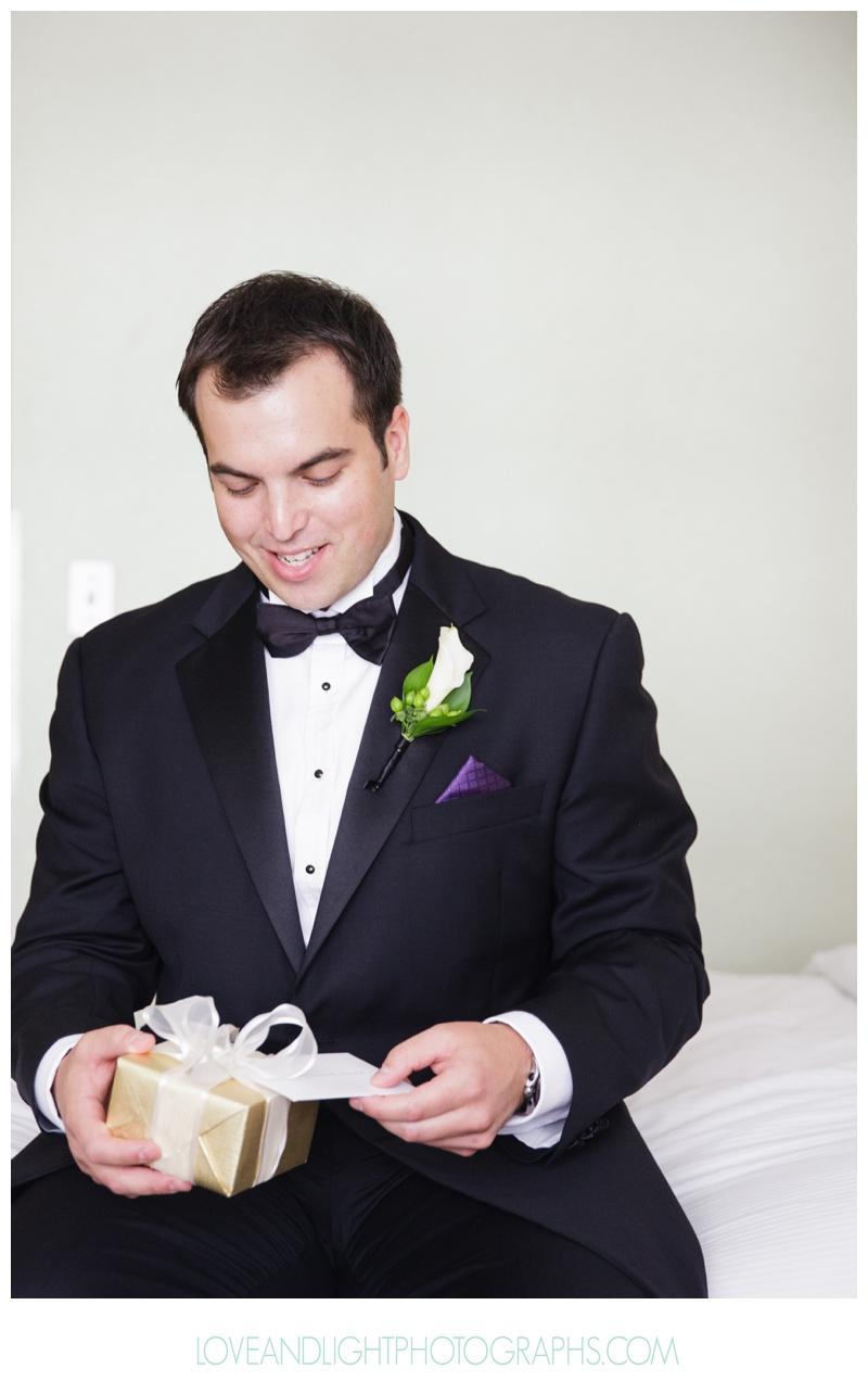 Liberty-House-Jersey-City-Wedding-NJ-Wedding-Photographer-LoveandLight-Photographs-7.27.13-03.jpeg