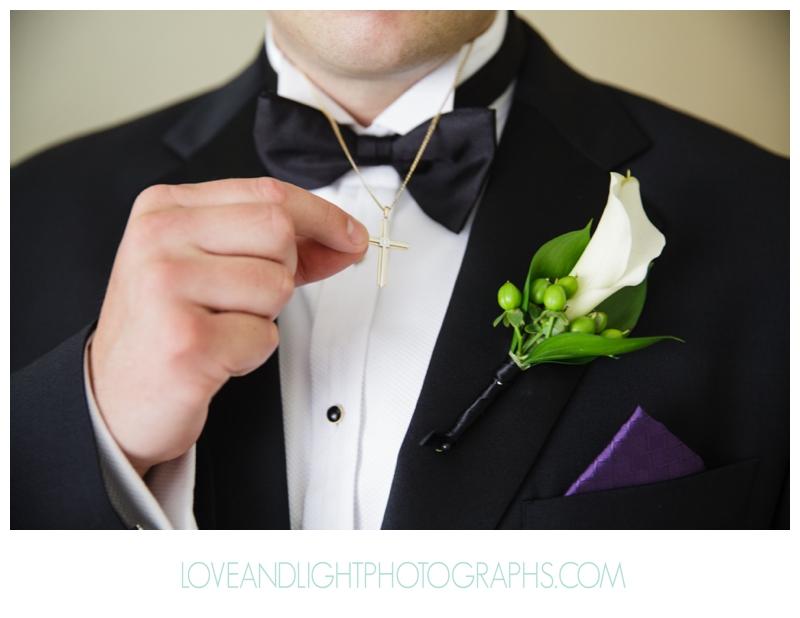 Liberty-House-Jersey-City-Wedding-NJ-Wedding-Photographer-LoveandLight-Photographs-7.27.13-04.jpeg
