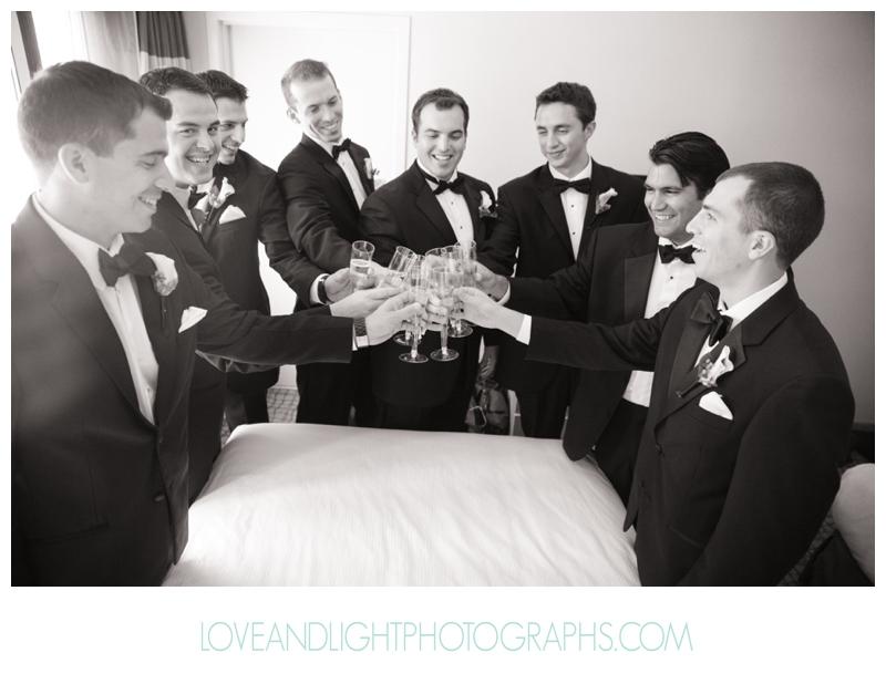 Liberty-House-Jersey-City-Wedding-NJ-Wedding-Photographer-LoveandLight-Photographs-7.27.13-05.jpeg
