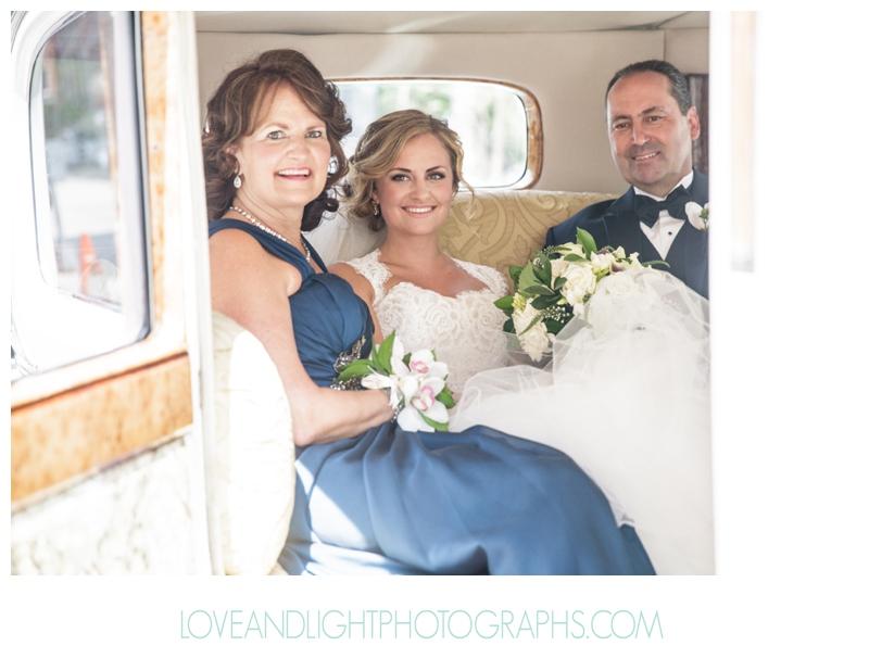 Liberty-House-Jersey-City-Wedding-NJ-Wedding-Photographer-LoveandLight-Photographs-7.27.13-06.jpeg