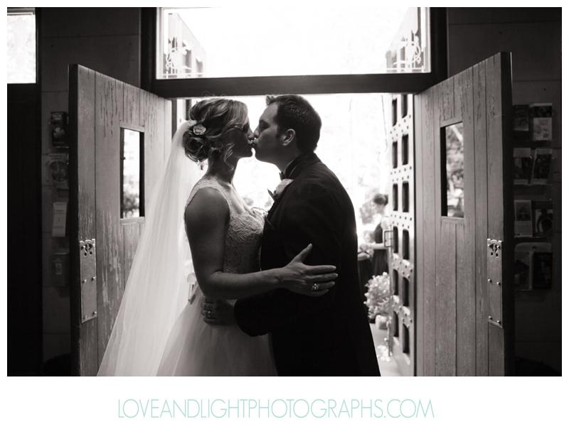 Liberty-House-Jersey-City-Wedding-NJ-Wedding-Photographer-LoveandLight-Photographs-7.27.13-07.jpeg