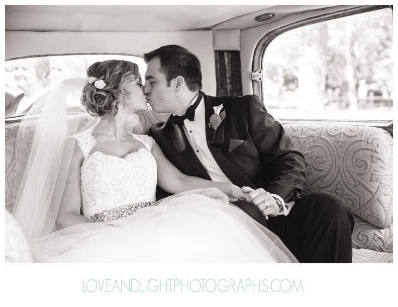 Liberty-House-Jersey-City-Wedding-NJ-Wedding-Photographer-LoveandLight-Photographs-7.27.13-08.jpeg