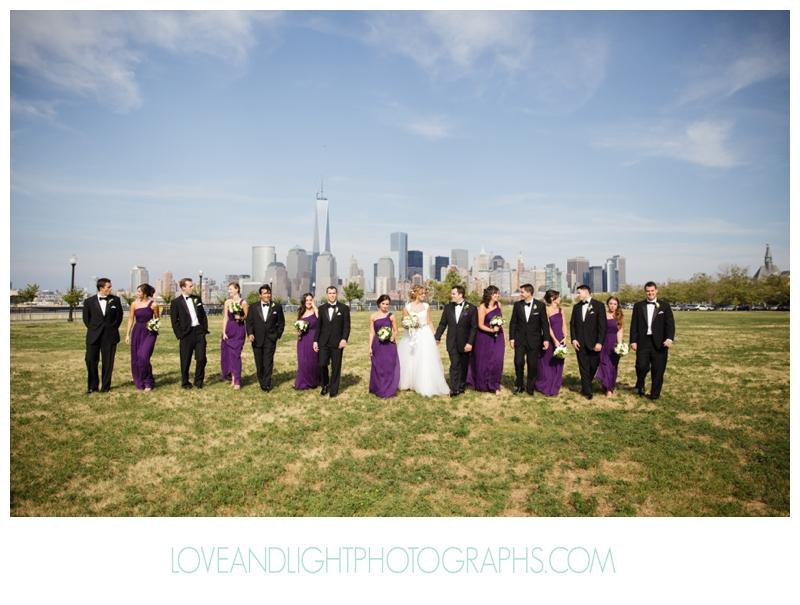 Liberty-House-Jersey-City-Wedding-NJ-Wedding-Photographer-LoveandLight-Photographs-7.27.13-11.jpeg