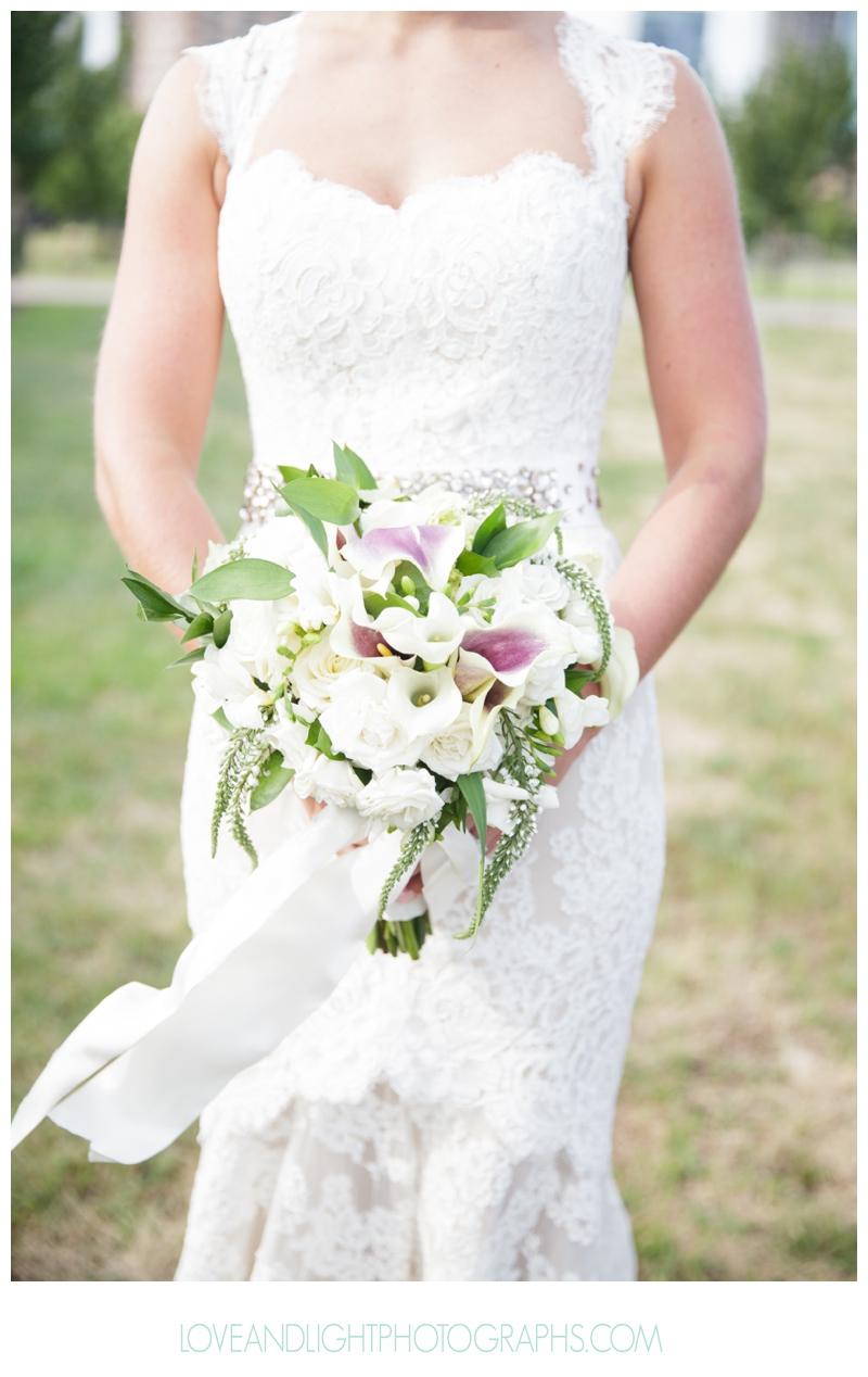 Liberty-House-Jersey-City-Wedding-NJ-Wedding-Photographer-LoveandLight-Photographs-7.27.13-14.jpeg