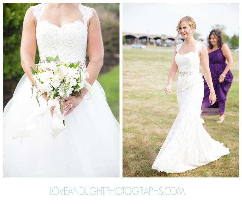 Liberty-House-Jersey-City-Wedding-NJ-Wedding-Photographer-LoveandLight-Photographs-7.27.13-16.jpeg