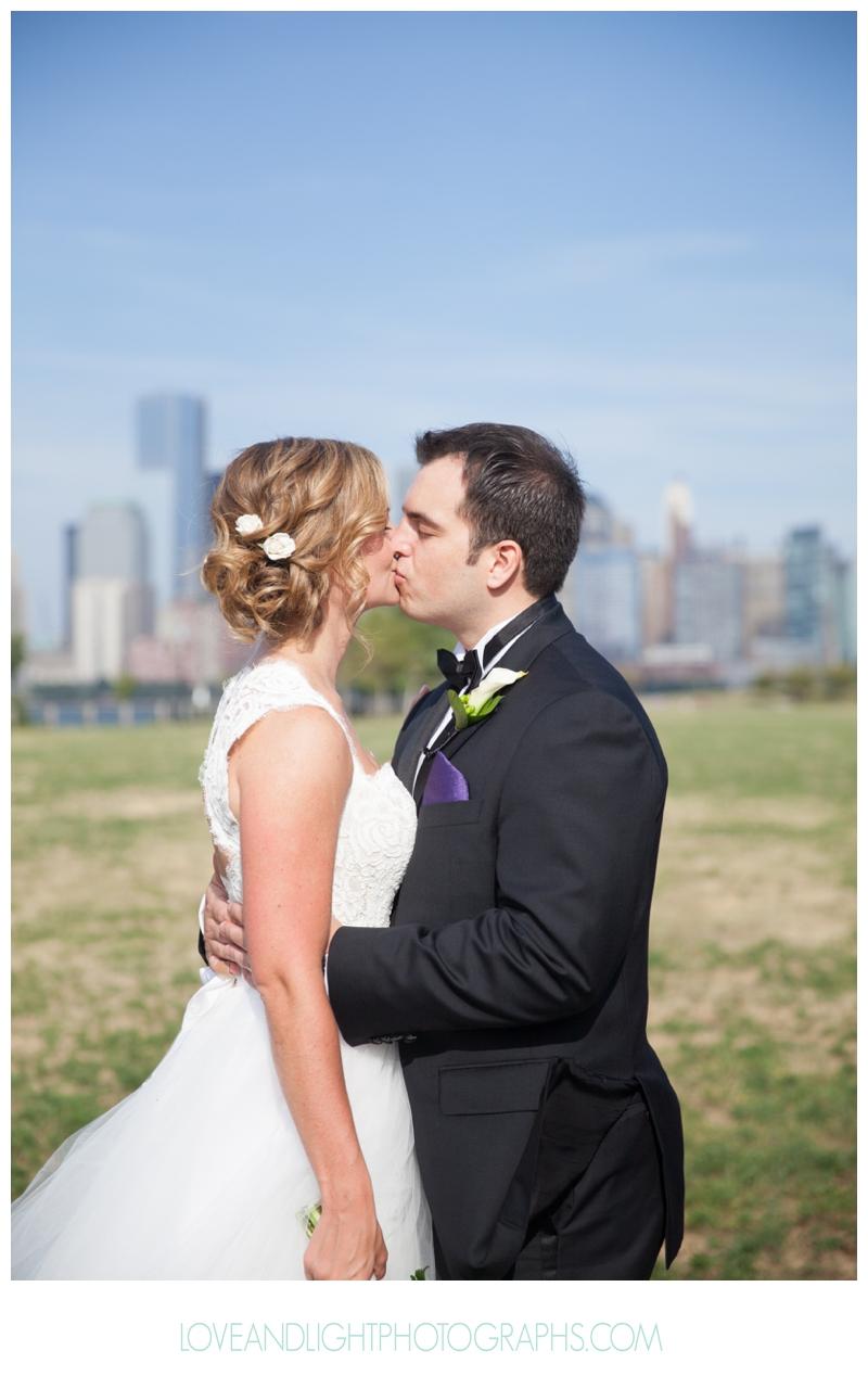 Liberty-House-Jersey-City-Wedding-NJ-Wedding-Photographer-LoveandLight-Photographs-7.27.13-18.jpeg