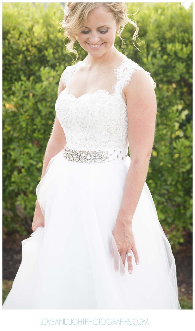 Liberty-House-Jersey-City-Wedding-NJ-Wedding-Photographer-LoveandLight-Photographs-7.27.13-19.jpeg