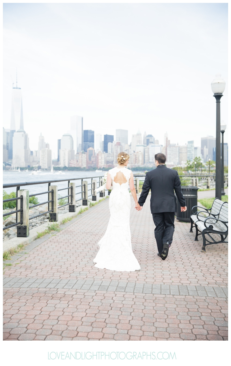 Liberty-House-Jersey-City-Wedding-NJ-Wedding-Photographer-LoveandLight-Photographs-7.27.13-21.jpeg