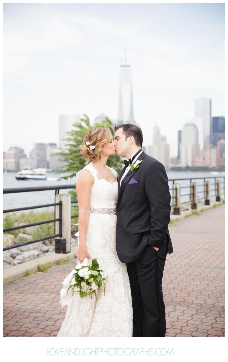 Liberty-House-Jersey-City-Wedding-NJ-Wedding-Photographer-LoveandLight-Photographs-7.27.13-20.jpeg