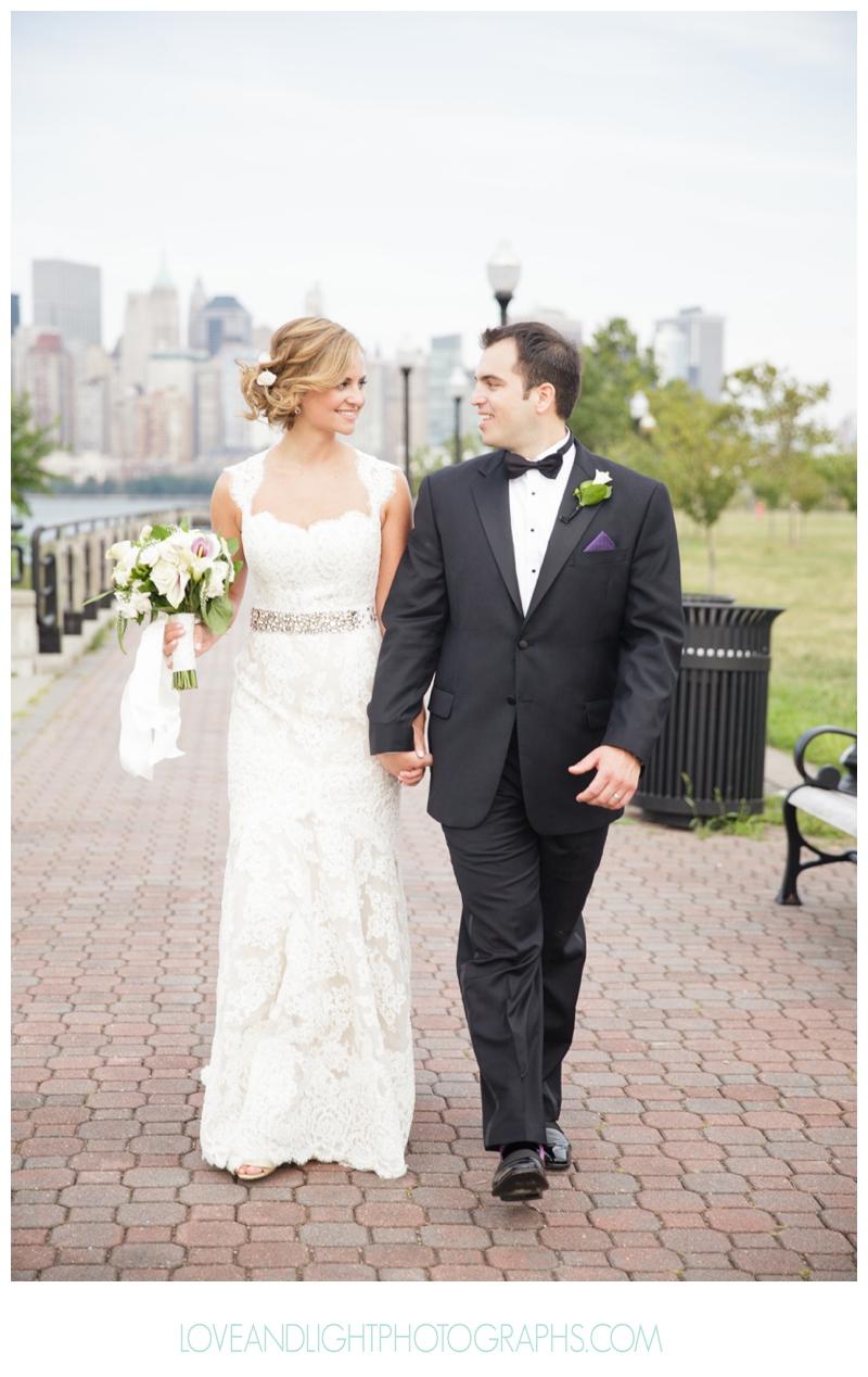 Liberty-House-Jersey-City-Wedding-NJ-Wedding-Photographer-LoveandLight-Photographs-7.27.13-24.jpeg