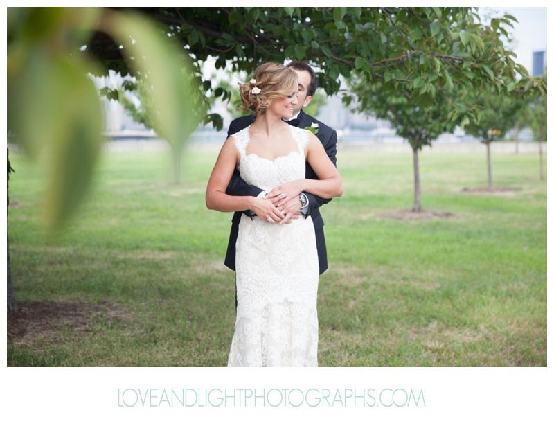Liberty-House-Jersey-City-Wedding-NJ-Wedding-Photographer-LoveandLight-Photographs-7.27.13-25.jpeg