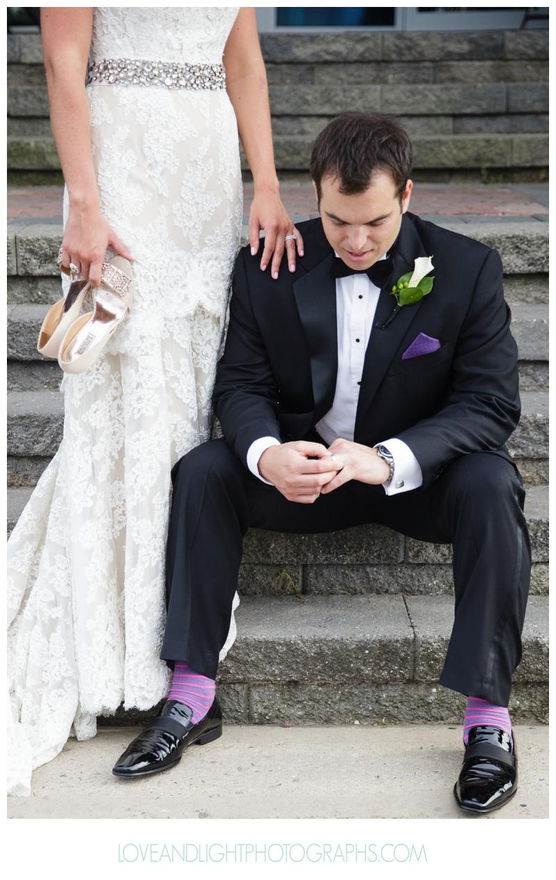 Liberty-House-Jersey-City-Wedding-NJ-Wedding-Photographer-LoveandLight-Photographs-7.27.13-27.jpeg