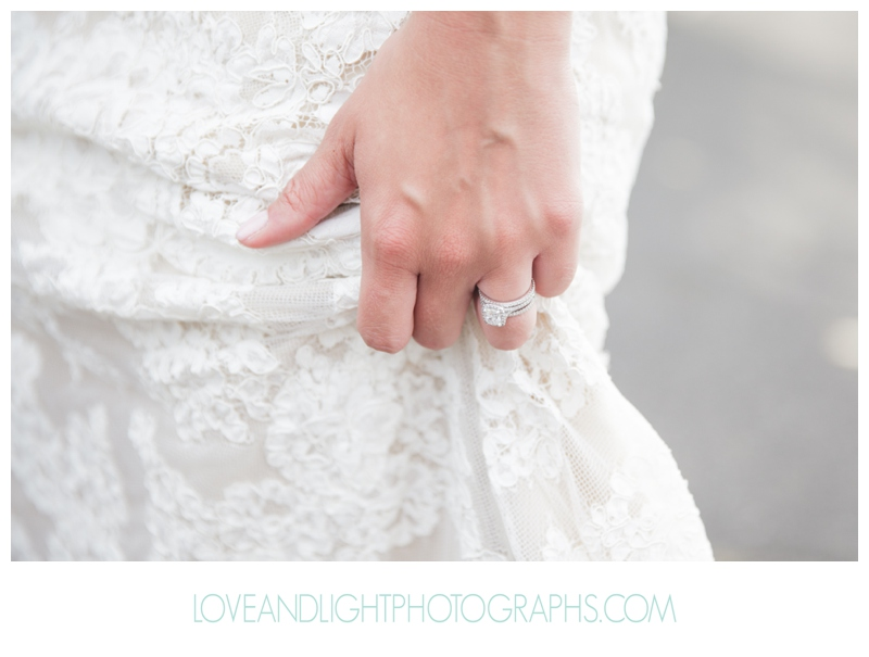 Liberty-House-Jersey-City-Wedding-NJ-Wedding-Photographer-LoveandLight-Photographs-7.27.13-28.jpeg
