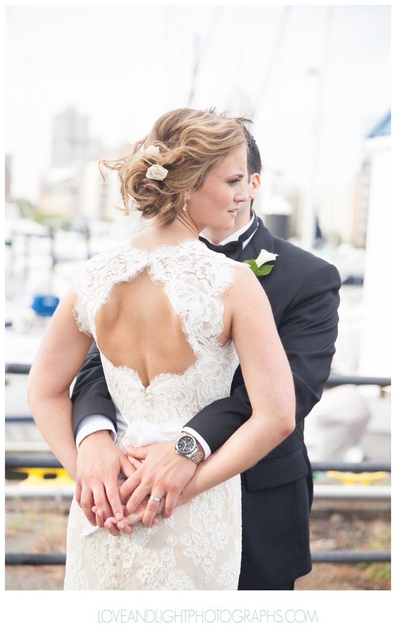 Liberty-House-Jersey-City-Wedding-NJ-Wedding-Photographer-LoveandLight-Photographs-7.27.13-29.jpeg