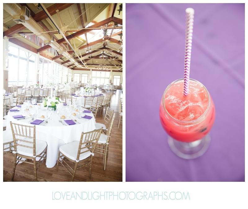 Liberty-House-Jersey-City-Wedding-NJ-Wedding-Photographer-LoveandLight-Photographs-7.27.13-33.jpeg