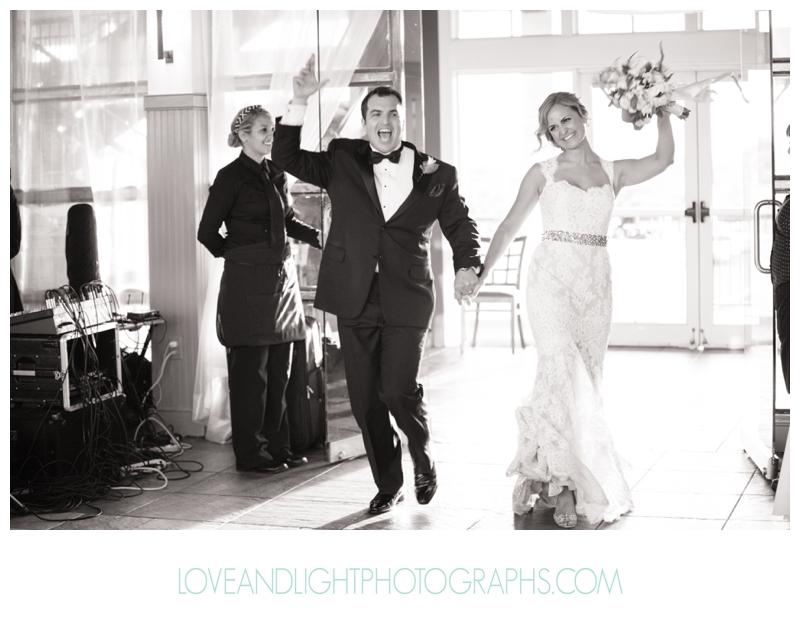Liberty-House-Jersey-City-Wedding-NJ-Wedding-Photographer-LoveandLight-Photographs-7.27.13-36.jpeg