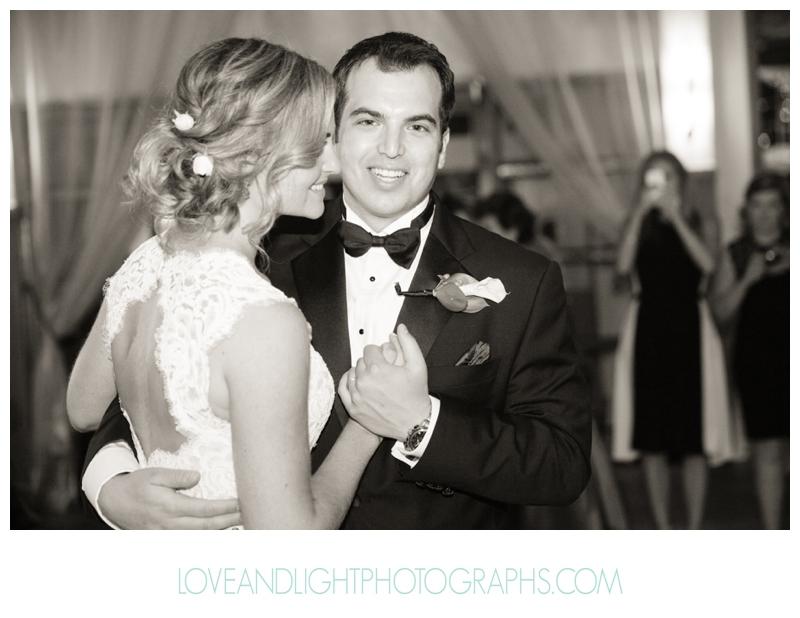 Liberty-House-Jersey-City-Wedding-NJ-Wedding-Photographer-LoveandLight-Photographs-7.27.13-38.jpeg