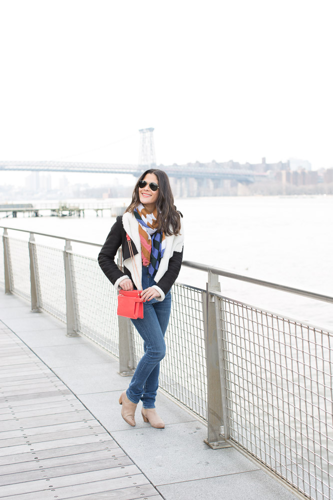 girl-meets-brooklyn-style-fashion-engagement-outfit-love-and-light-photographs165.jpg