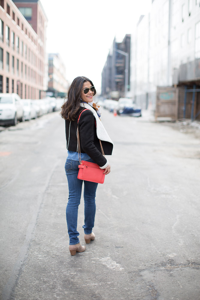 girl-meets-brooklyn-style-fashion-engagement-outfit-love-and-light-photographs171.jpg