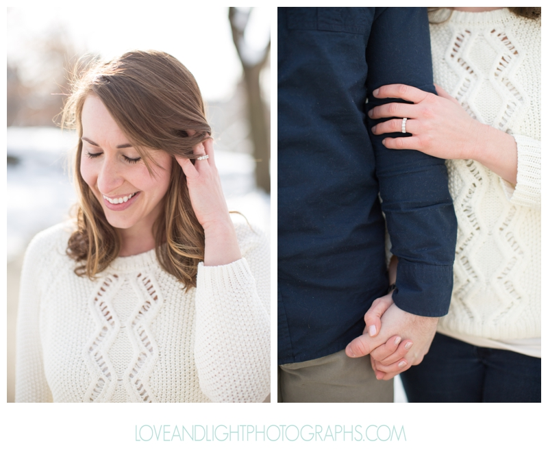 Central_Park_Winter_Engagement_Photos_NYC33.jpg