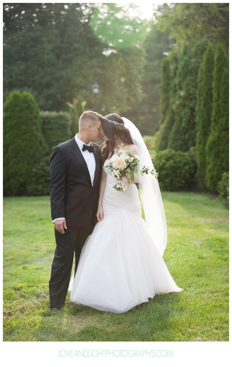 NYIT-DeSeverskyMansion-WeddingPhotos-016.jpg