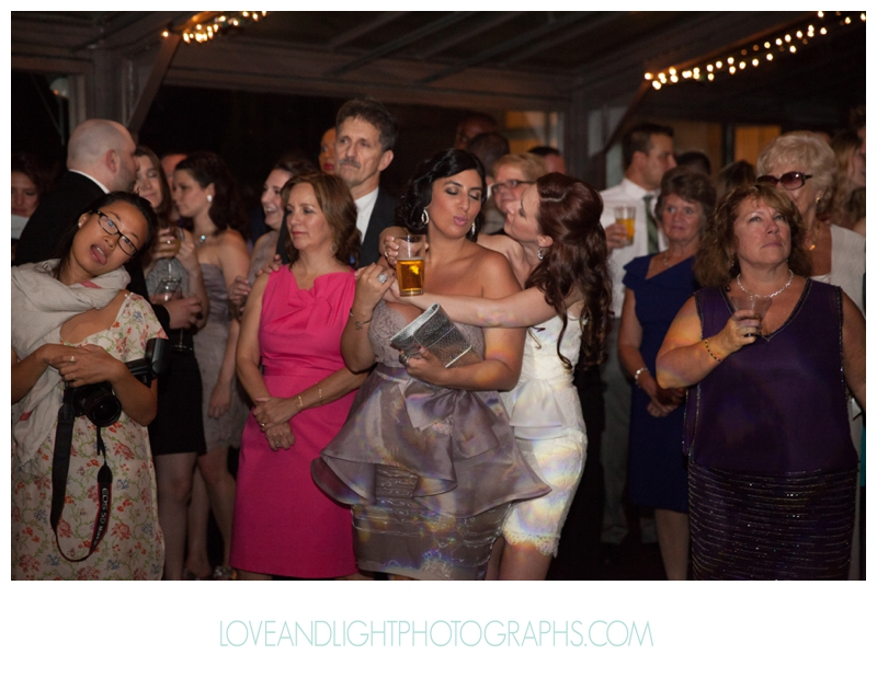 NYIT-DeSeverskyMansion-WeddingPhotos-035.jpg