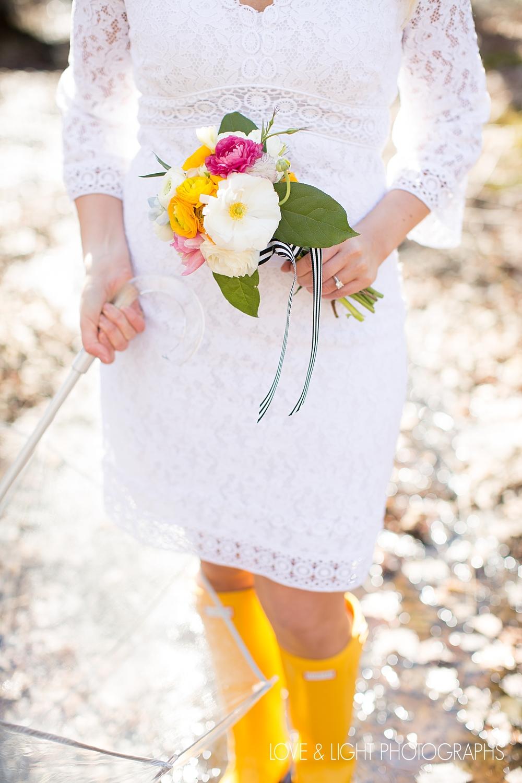 Little_White_Dress_Engagement_Red_Bank_New_Jersey-01032.jpg