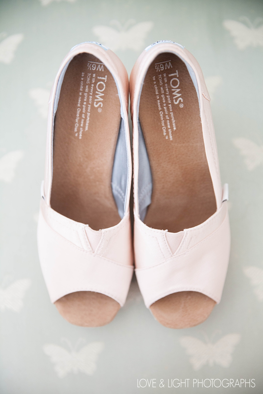 TOMS_wedges_for_wedding_day.jpeg