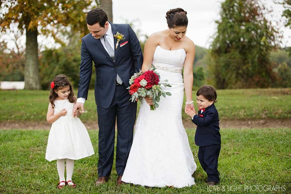 bayonet-farm-new-jersey-wedding-photographer-loveandlightphotographs-65.jpeg