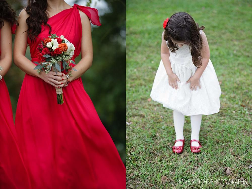 bayonet-farm-new-jersey-wedding-photographer-loveandlightphotographs-66.jpeg