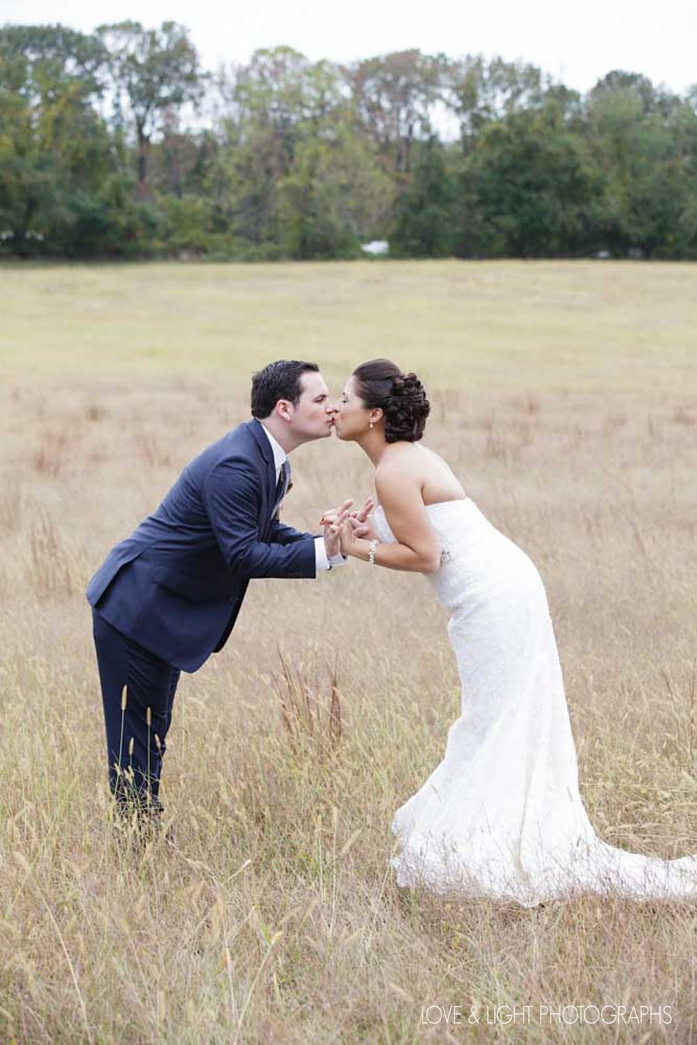 bayonet-farm-new-jersey-wedding-photographer-loveandlightphotographs-64.jpeg