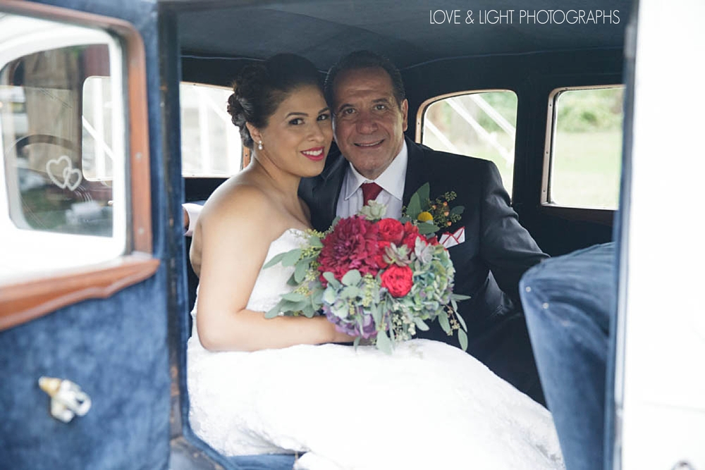 bayonet-farm-new-jersey-wedding-photographer-loveandlightphotographs-71.jpeg