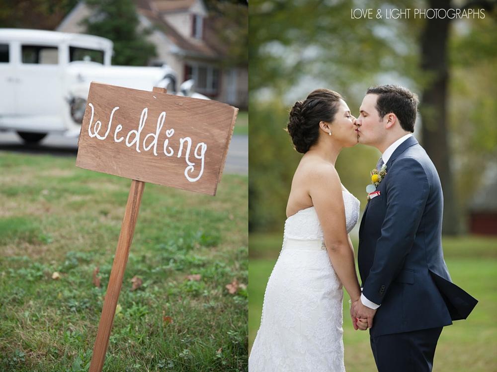 bayonet-farm-new-jersey-wedding-photographer-loveandlightphotographs-73.jpeg