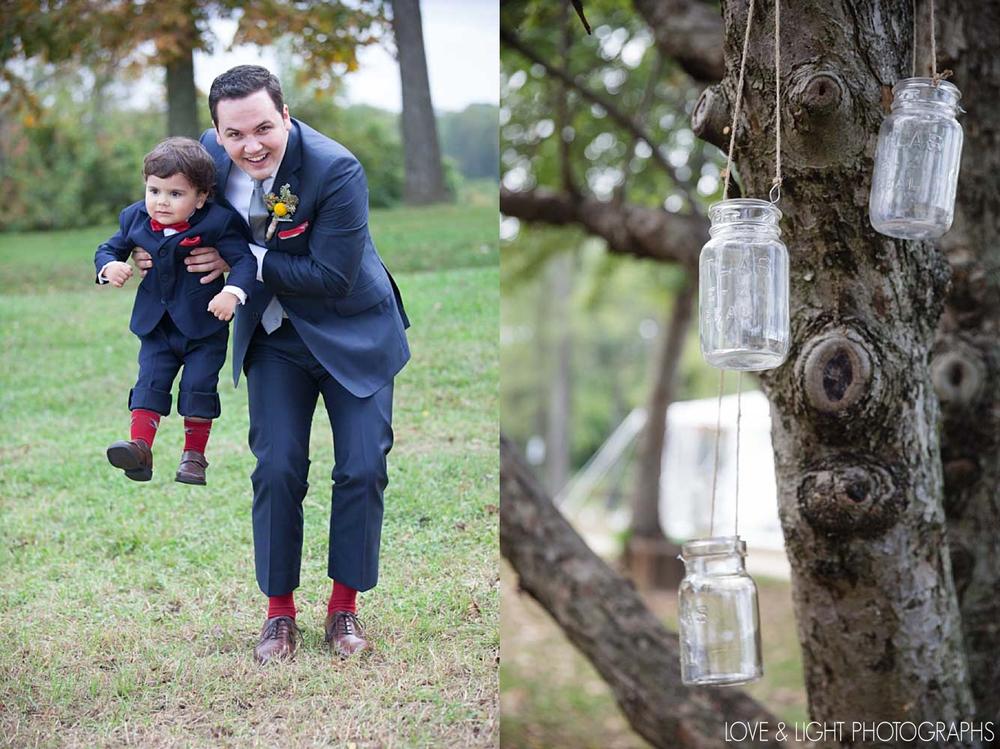 bayonet-farm-new-jersey-wedding-photographer-loveandlightphotographs-76.jpeg