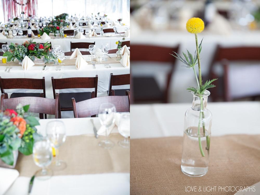 bayonet-farm-new-jersey-wedding-photographer-loveandlightphotographs-81.jpeg